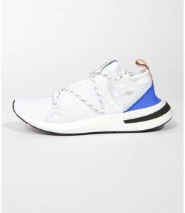 Adidas Adidas Arkyn White