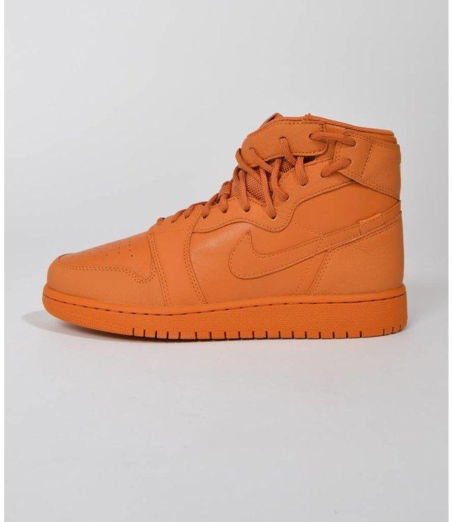 Nike Nike Lab AJ1 Rebel XX Orange