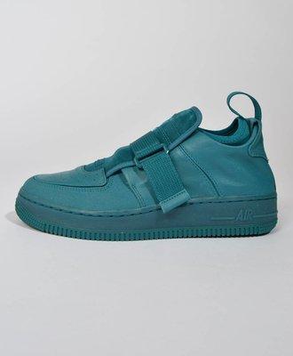 Nike Nike Lab AF1 Explorer XX Teal