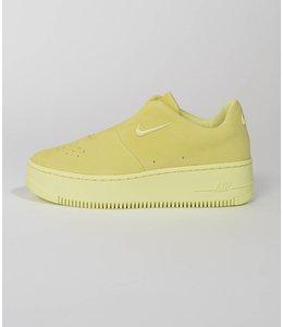 Nike Nike Lab AF1 Sage XX Luminous Green
