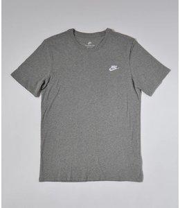 Nike Nike Sportswear Tee Grey