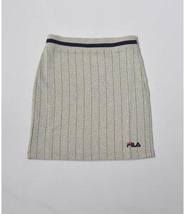 Fila Francesca Skirt Grey