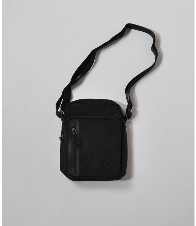 Nike Nike Tech Small Item Bag