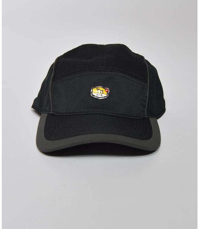 Nike Nike AW84 TN Air Cap Black
