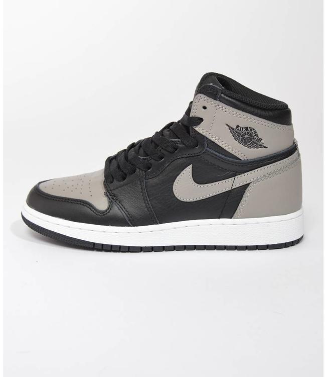 Nike Nike Air Jordan 1 Retro OG Shadow