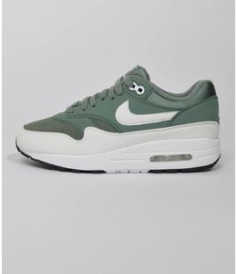 Nike Nike W Air Max 1 Clay Green White
