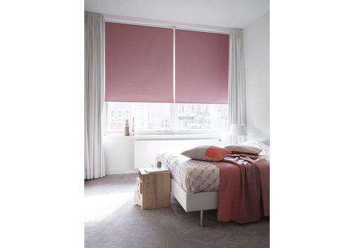 bece® Rolgordijn kleur 50218