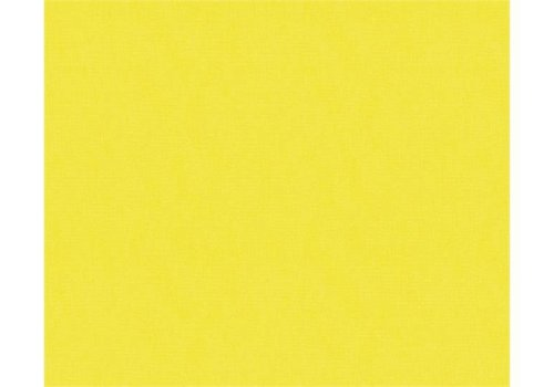 bece® Gordijn kleur A11698 zonnegeel