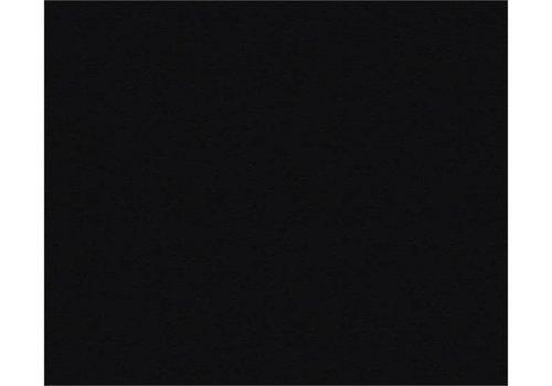 bece® Gordijn kleur C11599 antracietzwart