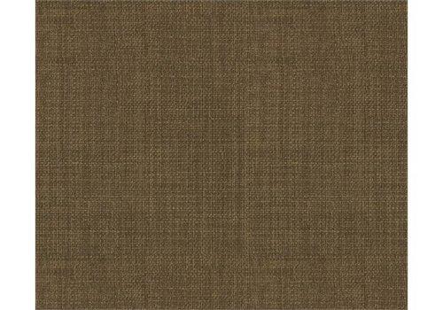 bece® Gordijn kleur B11546 okerbruin