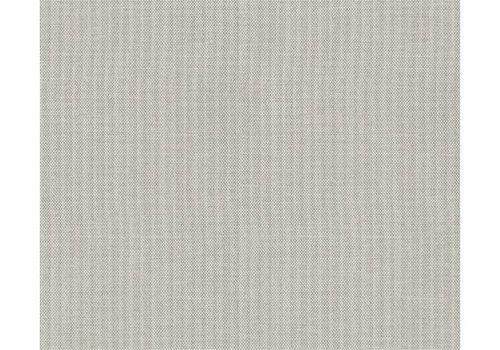 bece® Gordijn kleur C11602 lichtgrijs