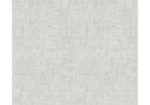 bece® Gordijn kleur C11521 ivoorwit
