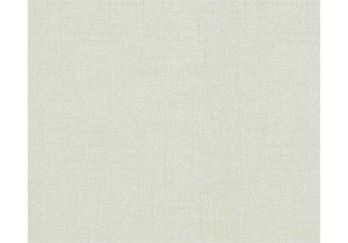 bece® Gordijn kleur A11515 antiekwit