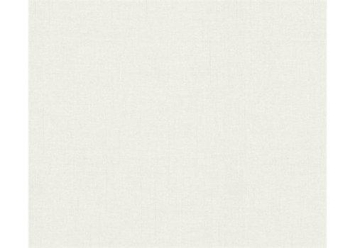 bece® Gordijn kleur A11514 antiekwit