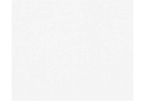 bece® Gordijn kleur A11513 sneeuwwit