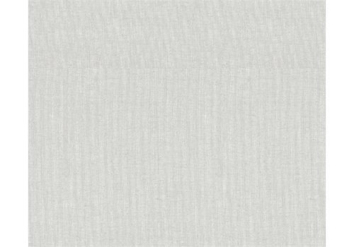 bece® Gordijn kleur B11507 roomwit