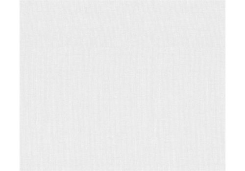 bece® Gordijn kleur B11506 helderwit