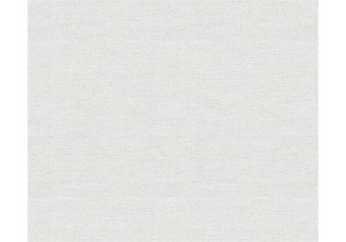 bece® Gordijn kleur C11500 roomwit