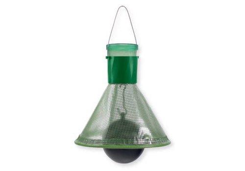 Insective MT-Trap dazenval /wespenval