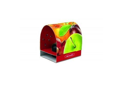 Aeroxon Fruitvliegenval Gifvrij