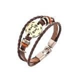 Horoscoop armband Weegschaal