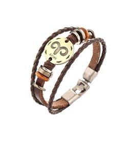 Horoscoop armband Ram