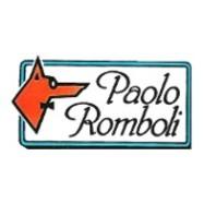 Paolo Romboli