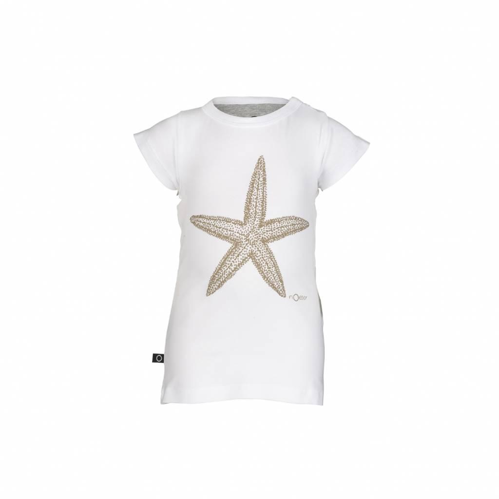 nOeser T-shirt zeester