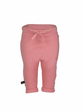 nOeser Fun sweatpants coral