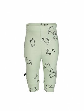 nOeser Turtle pants