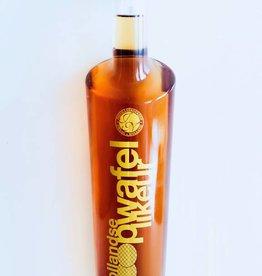 Stroopwafel Liquor Large (Deluxe)