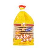 Dutch Bakery Joop Stroopwafels (5 packages)
