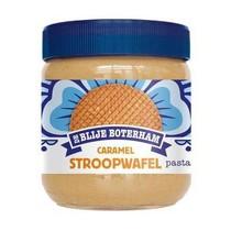 Stroopwafel World Gift