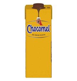 Dutch Chocomel
