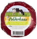 Dutch Gouda Cheese Gift Set