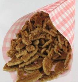 Stroopwafel Crunch (350 gram)