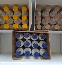 Liqueur Sample Pack XL