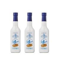 Van Meers Stroopwafel Liquor Van Meers Set