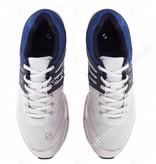 Nike Women Canvas Shoe
