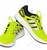 Filla Sport Shoe