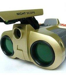 NIght Vision Bino