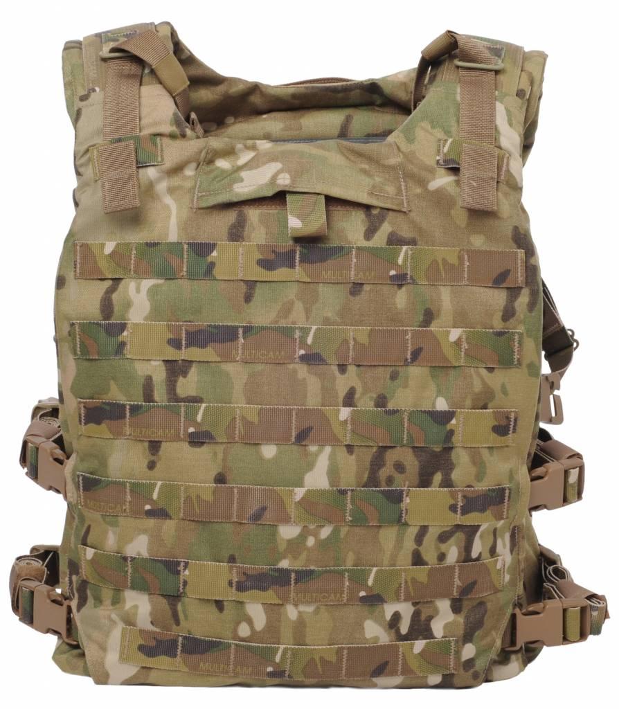 Fox Outdoor Bulletproof Jacket