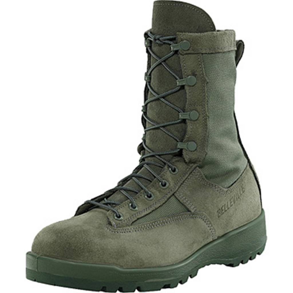 Fox Outdoor Waterproof Flight Boot