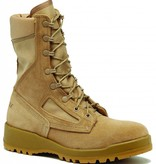 Military First Combat Boot