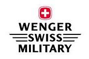 Wengar Swiss