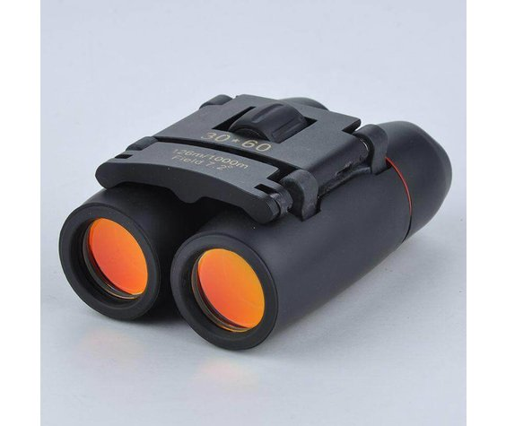 Protech Zoom Mini Outdoor Binoculars