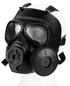 Face Protection Safety Mask