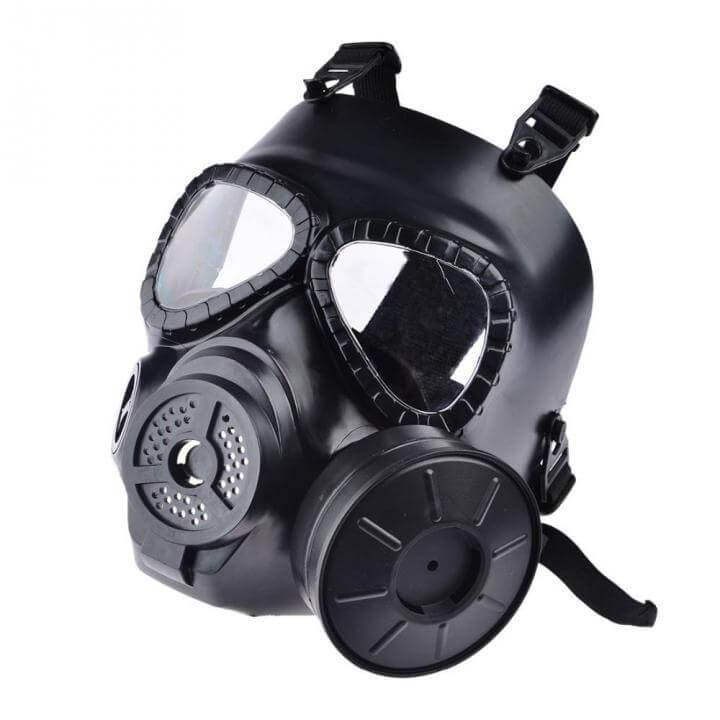 Tactical Head Masks