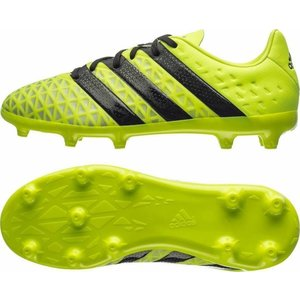 Adidas Rugby schoen Ace 16.1Firm Ground