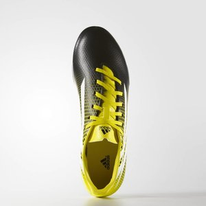 Adidas Rugbyschoenen CQ Malice